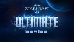 Bly стал чемпионом Ultimate Series