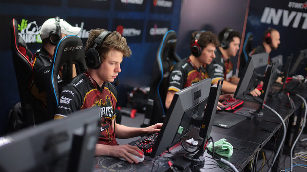 Renegades to take the last spot to playoffs