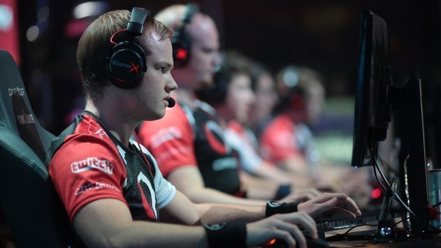 compLexity to complete participants list of SL i-League Invitational S4