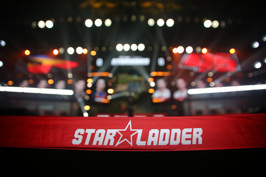 Finals of StarSeries to be held in the new Swiss Bo3 format