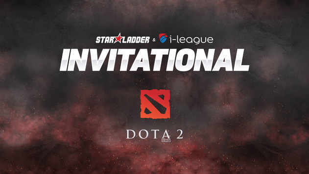 Invitational S4: group stage seeding
