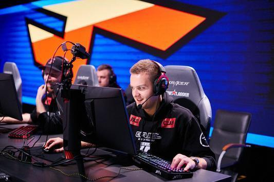 Review of Day One at StarSeries i-League CS:GO S4
