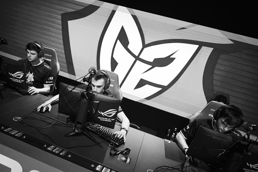 Review of Day Three at StarSeries i-League CS:GO S4