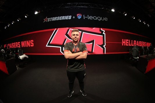 Review of Day Four at StarSeries i-League CS:GO S4