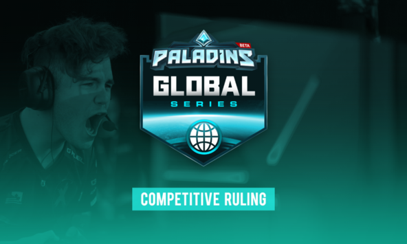 "PGS Competitive Ruling: FiascoBros and ""Troll Matches"" (CIS Phase 6 Finals)"