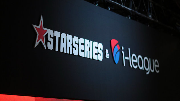 StarSeries i-League CS:GO S5: all details of online-qualifiers
