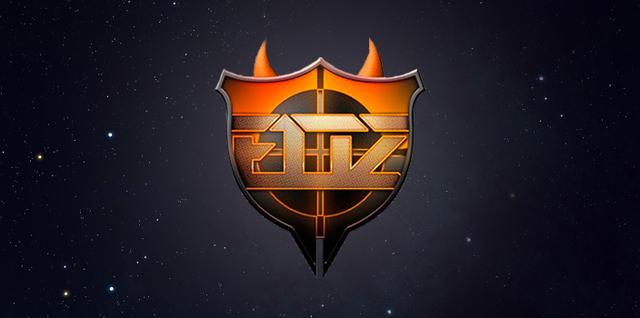 Дисквалификация ELTZ