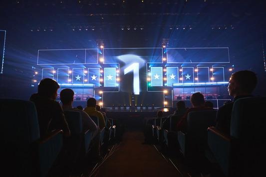 Жеребьёвка на первый тур StarSeries i-League S5 пройдёт в онлайн-режиме