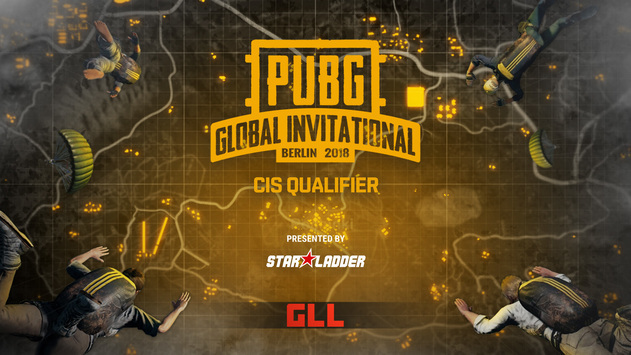 Watch PGI CIS Final the way you want