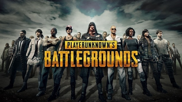 StarLadder sets up series of PUBG tournaments for amateurs