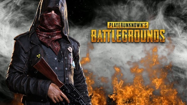 StarLadder Launches PUBG Fast Cup Tournament Series