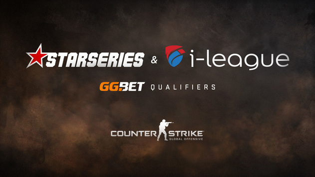 StarSeries i-League GGBet Qualifiers: details of the European and American regions