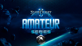 Platinum League players will join the Amateur Series this week