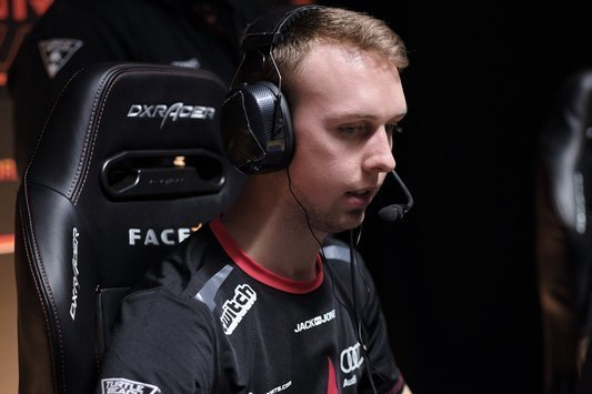 List of participants for FACEIT Major: The New Legends Stage is complete
