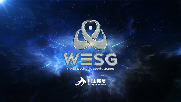 StarLadder will host WESG 2018 Ukraine qualifier