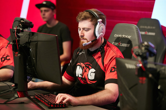 """daps: """"Our communication has really been a big problem lately"""""""