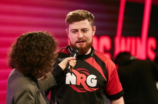 NRG to face off against Vega in the semifinals of StarSeries i-League CS:GO S6