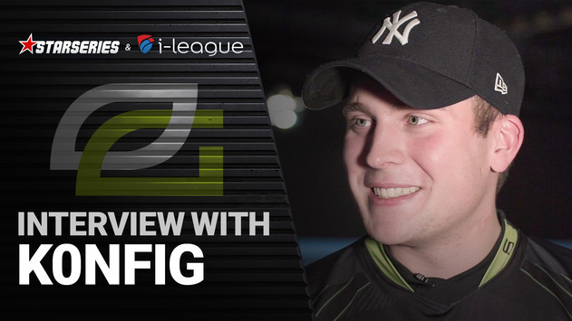 "k0nfig: ""I think our biggest competitor is North"""