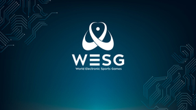 $2,500,000 for WESG Grand Final