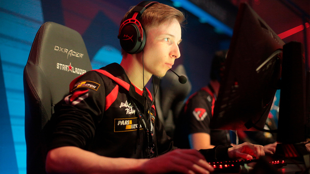 0nuqtive: Passing the closed qualifiers for PEL is the most crucial step in our career