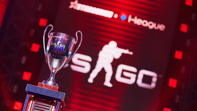 New season of StarSeries i-League CS: GO receives $500,000 of prize money