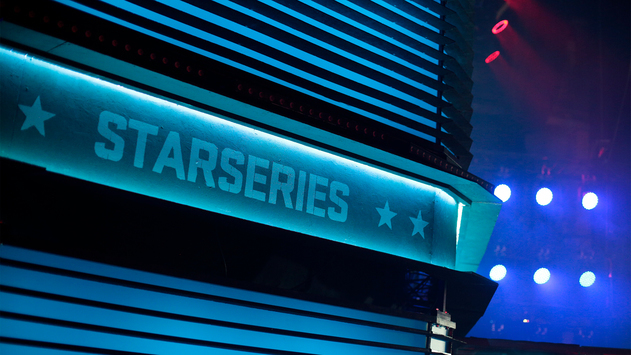 StarSeries i-League CS:GO Season 7: Detailed info on the qualifiers