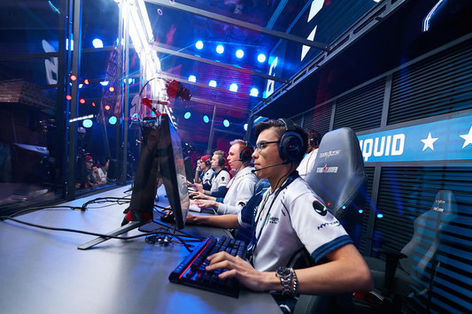 Six teams invited to StarSeries i-League S7