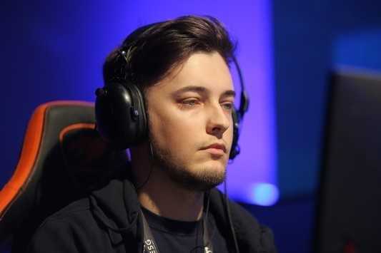 Bly: Rising and going forward is very difficult