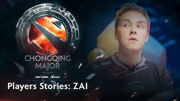 "zai: ""I'm not really sure where the game is going"""