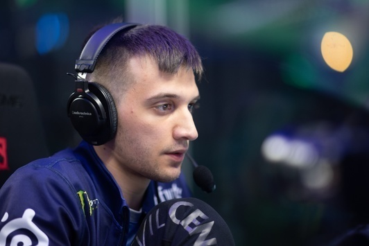 Vici Gaming, EG move on in the lower bracket at The Chongqing Major