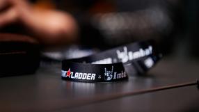StarLadder ImbaTV Dota 2 Minor: details of the qualifiers