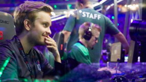 The list of participants of StarLadder ImbaTV Dota 2 Minor is completed