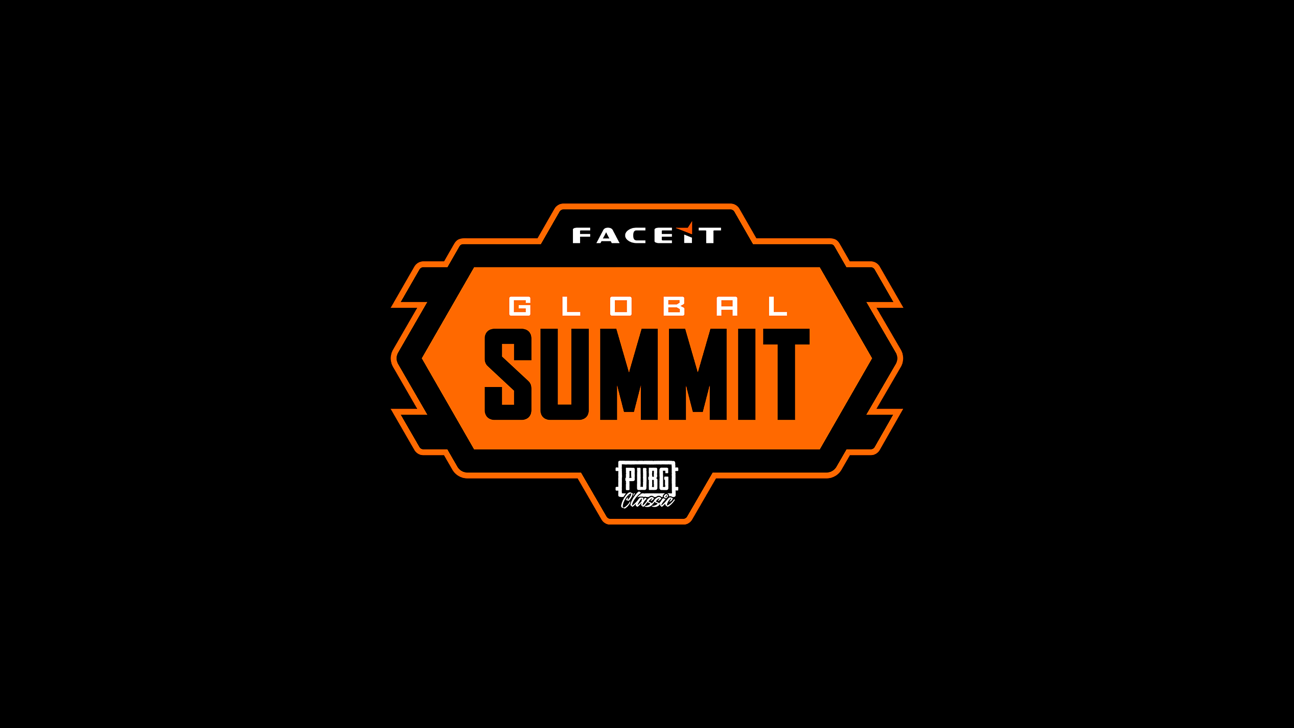 FACEIT Global Summit will be the first of Three PUBG Classics