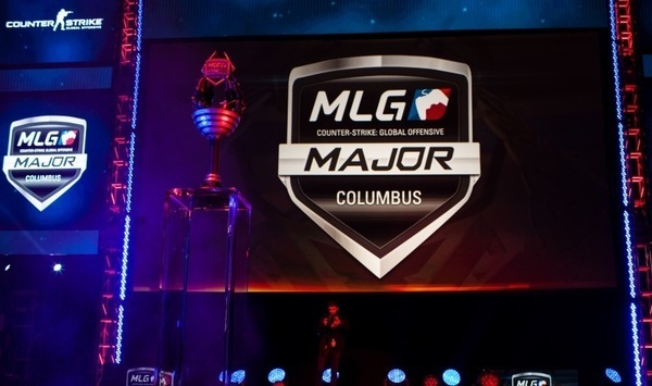 MLG Columbus 2016: Между бездной и вершиной