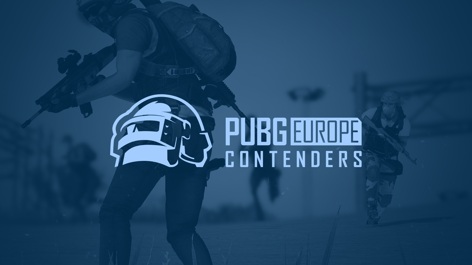 UNITY upset tournament favorites to win PEL Contenders Finals