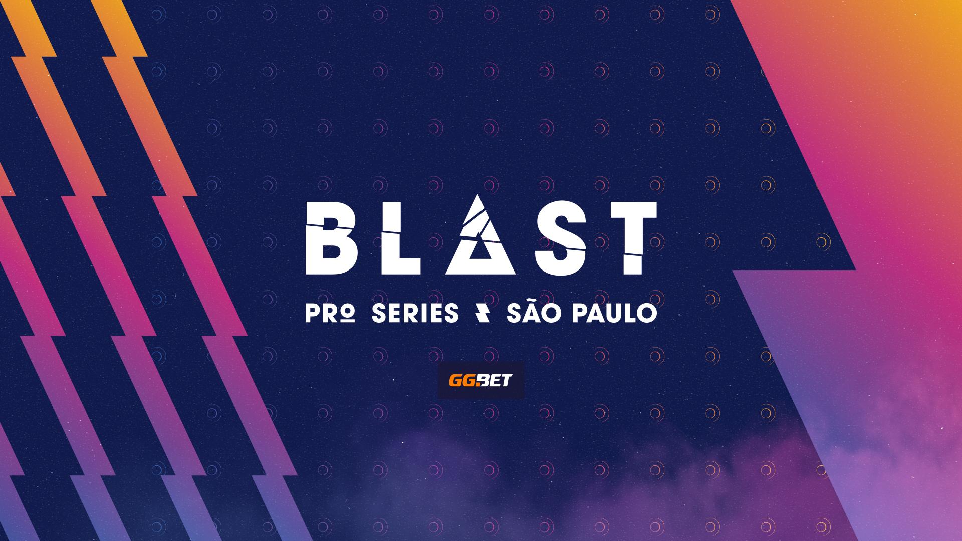 StarLadder покажет все турниры серии BLAST Pro Series на русском языке