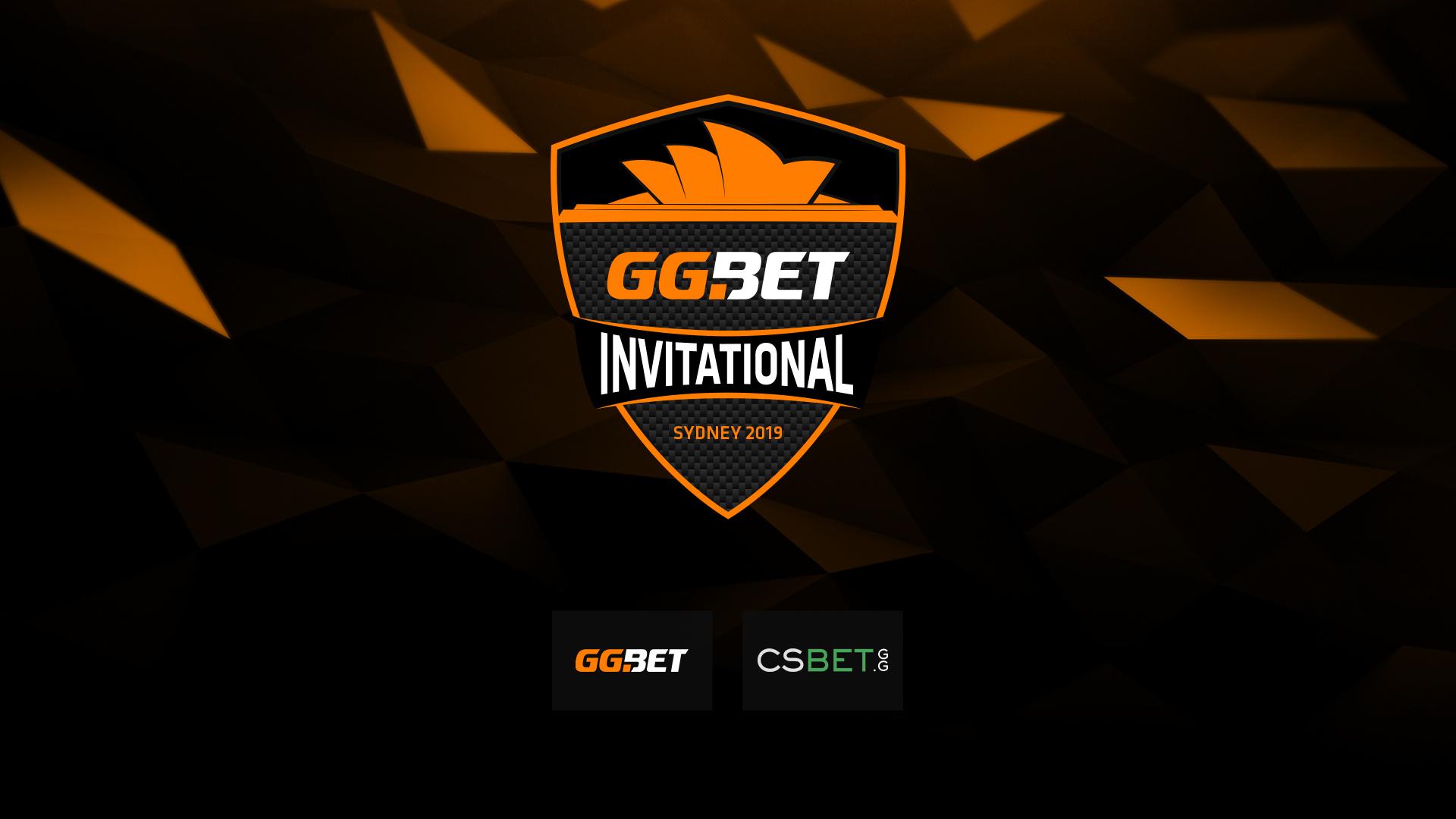 GG.BET Sydney Invitational: $5,000 и слот на IEM Sydney
