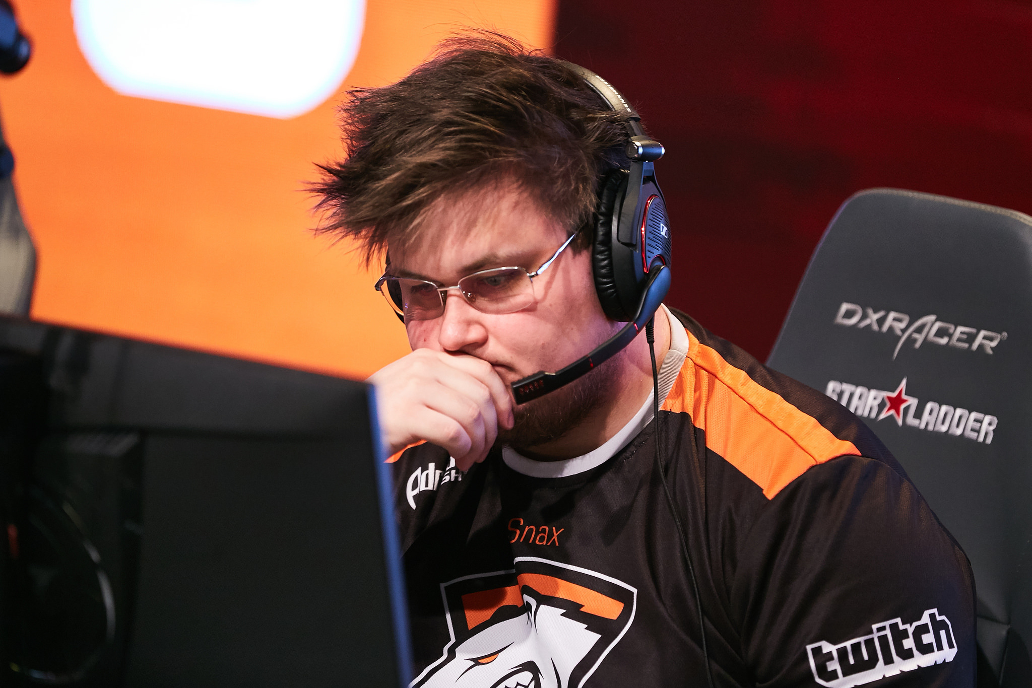 Virtus.pro, OpTic Gaming invited to GG.Bet Sydney Invitational