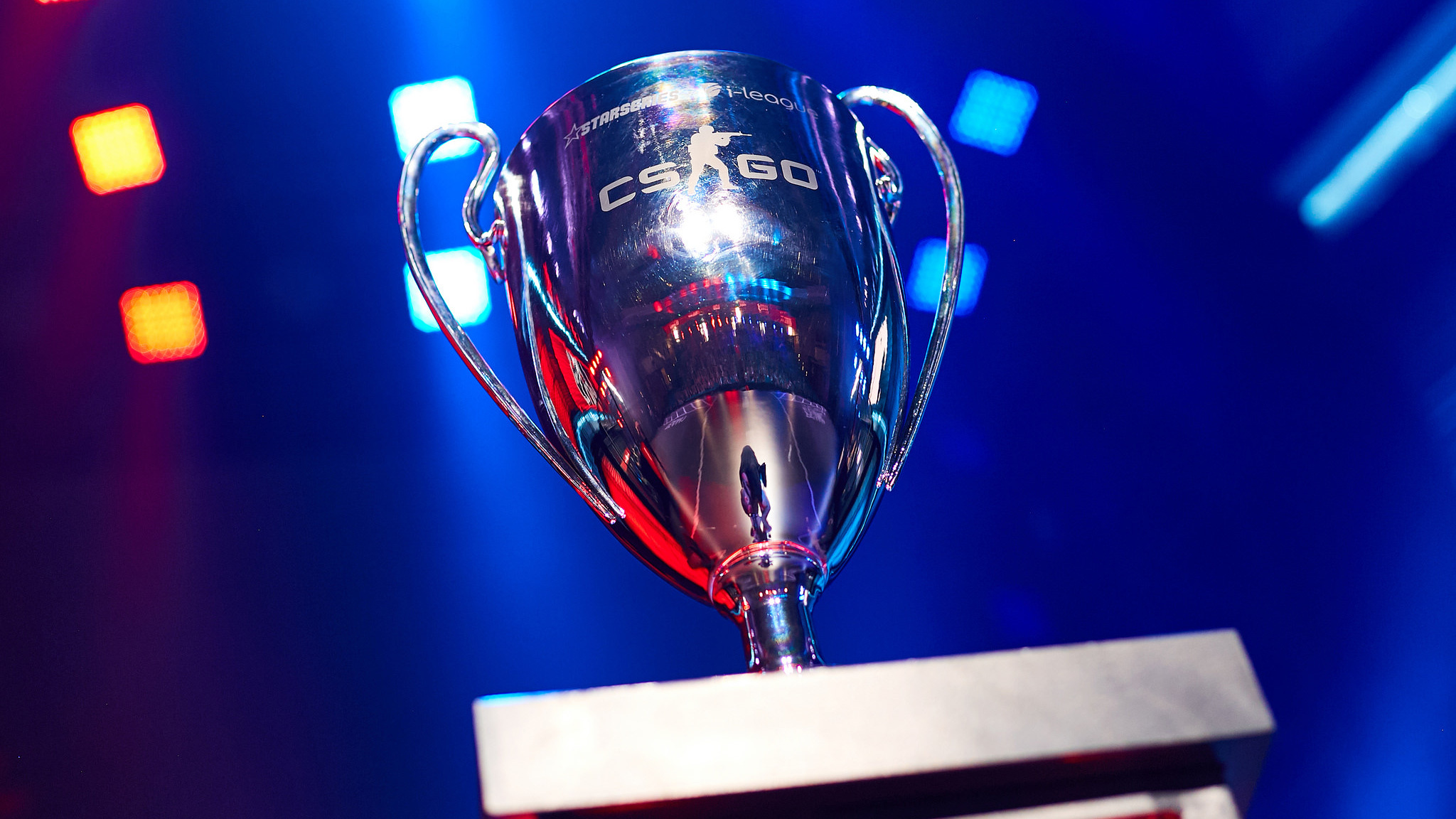 StarSeries i-League CS:GO Season 7: Viewer's guide