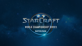 WCS Spring: Signups open, tickets on sale