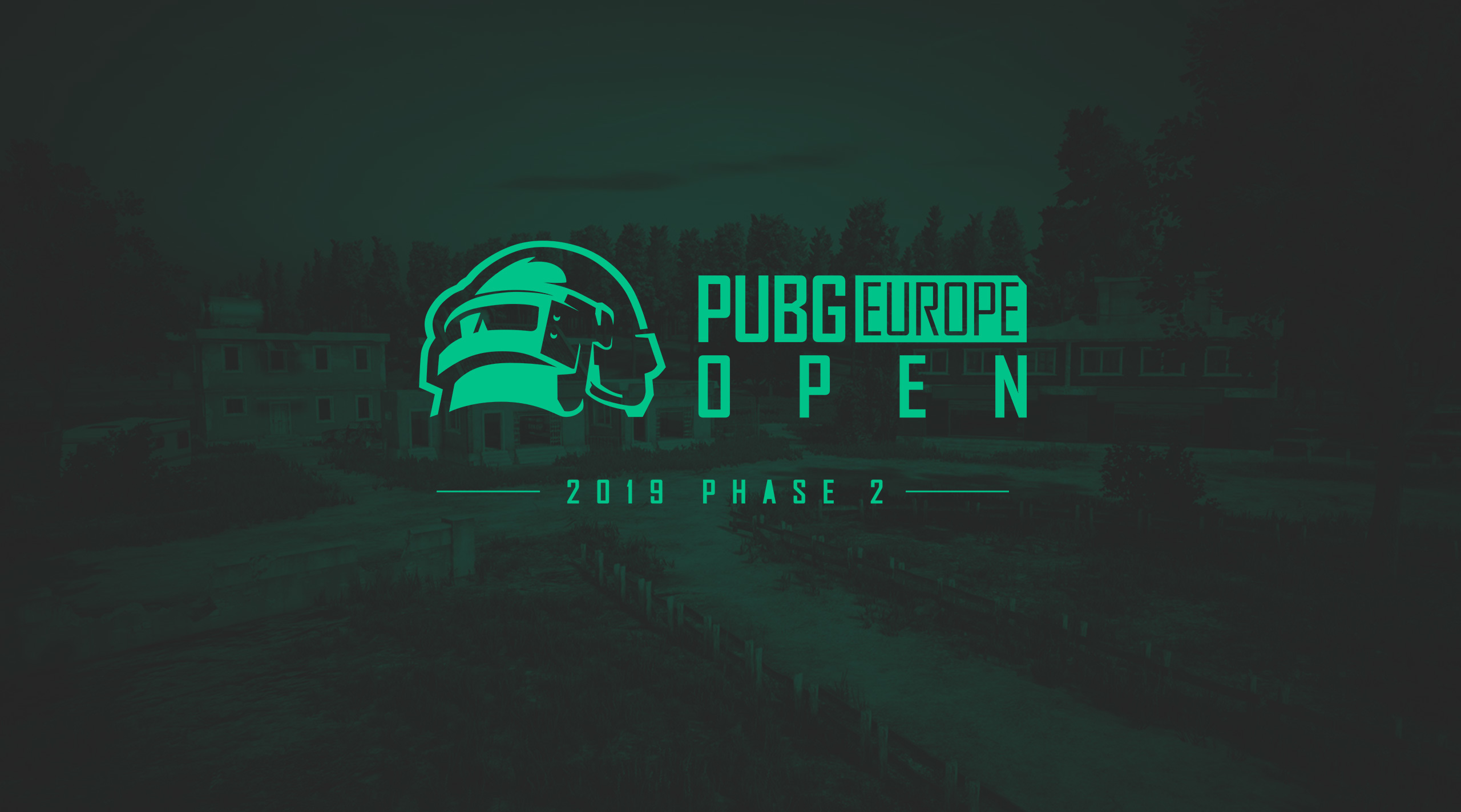 PUBG Open League: Registration for Phase 2 open now