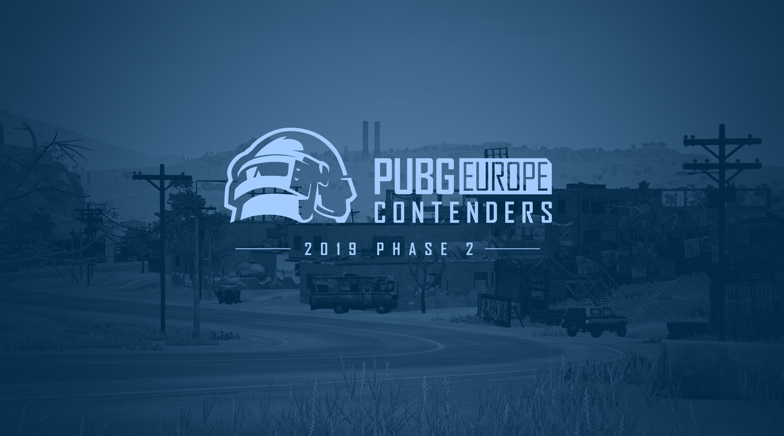 PEL Contenders Phase 2 starts May 13