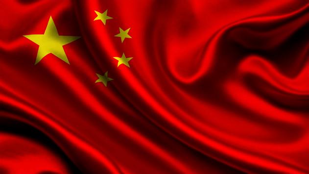 Репортаж SL i-League Invitational China. Play-off