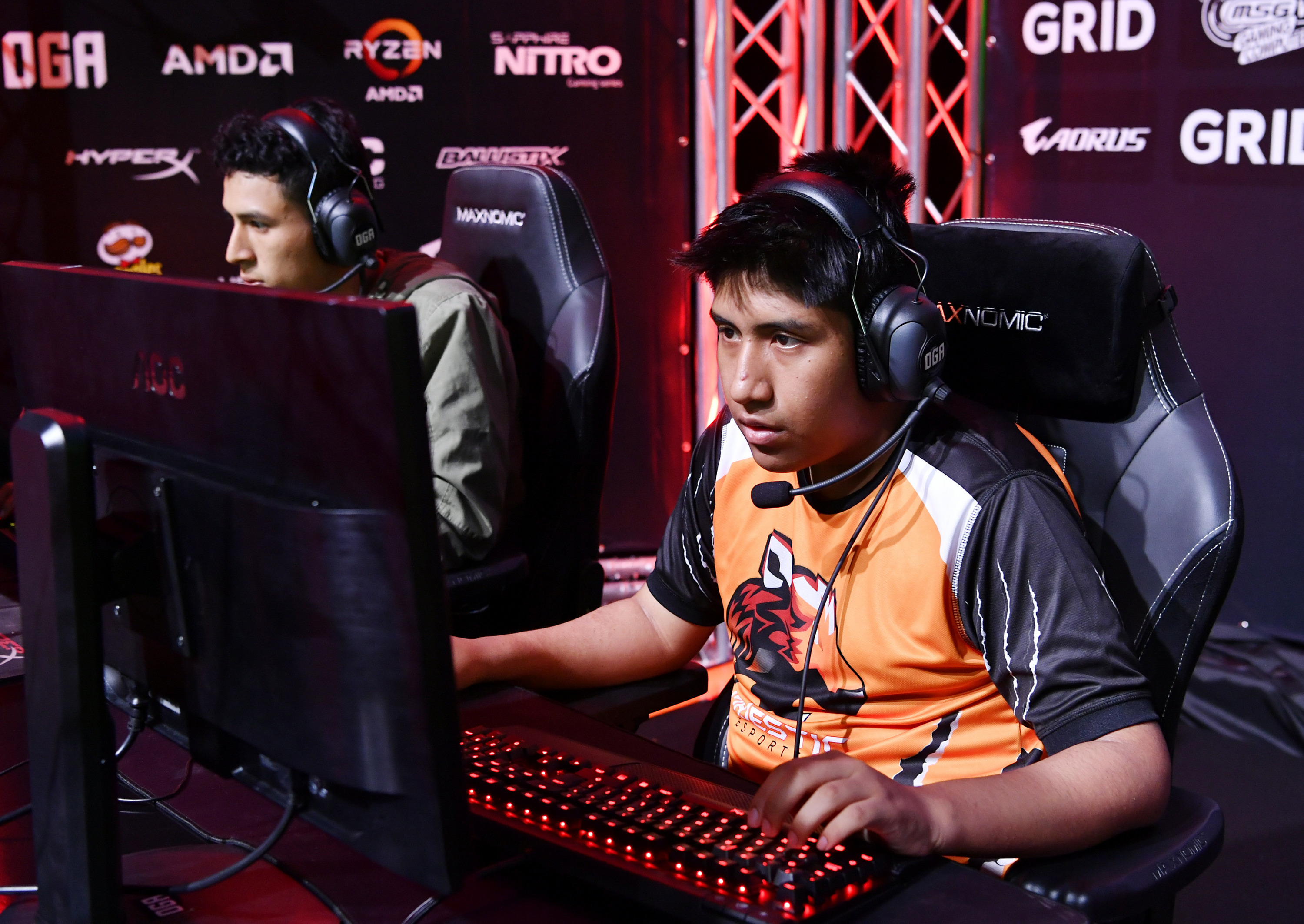 The list of participants for StarLadder ImbaTV Dota 2 Minor is closed