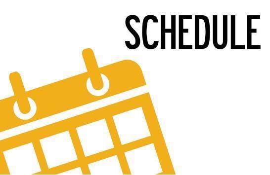 Minor: Расписание и система проведения LAN-финала