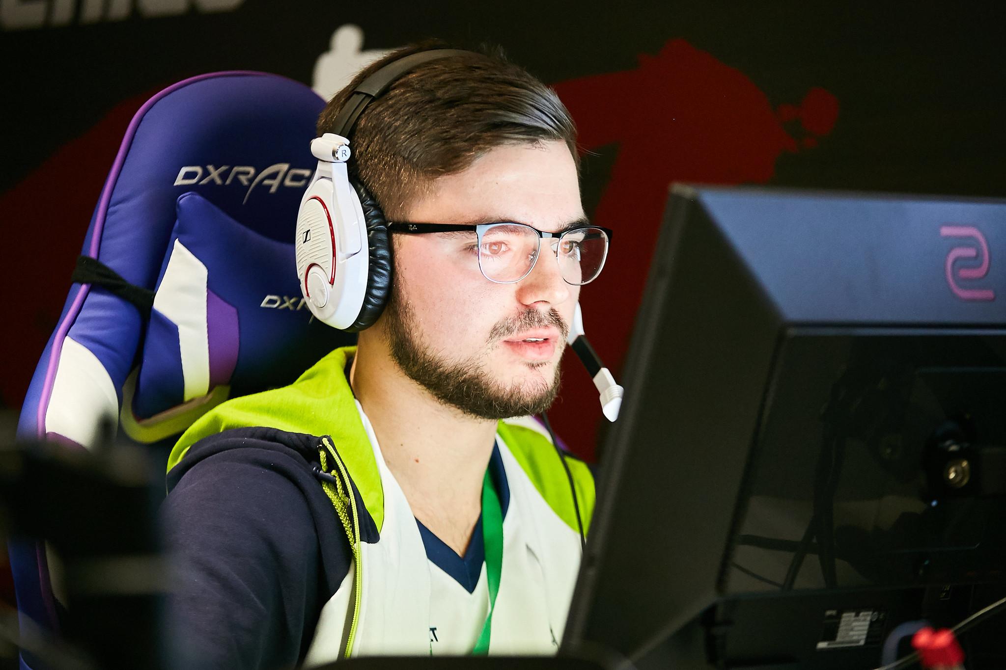 CIS Minor Championship - Berlin 2019 team list complete