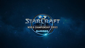 WCS Summer: Players and casters signups open