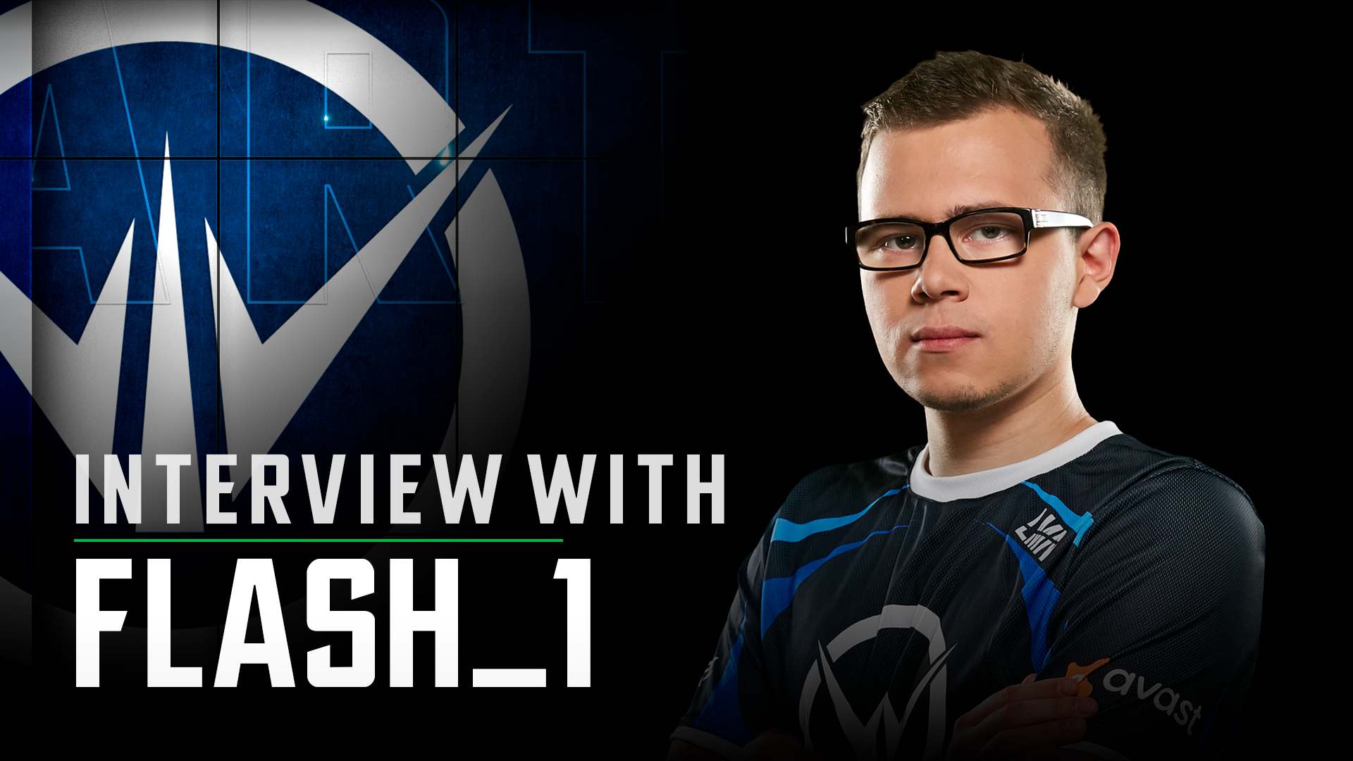 #BerlinMinor2019 | Interview with Flash_1 from Warthox Esport