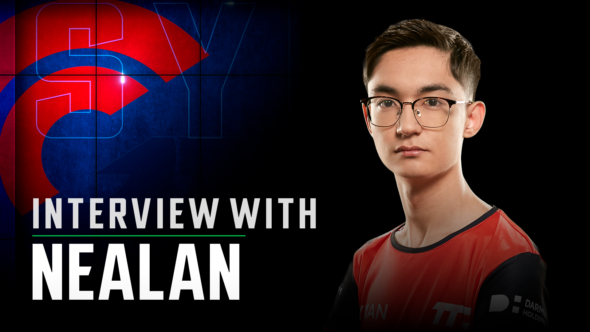 #BerlinMinor2019 | Interview with adM from Syman Gaming