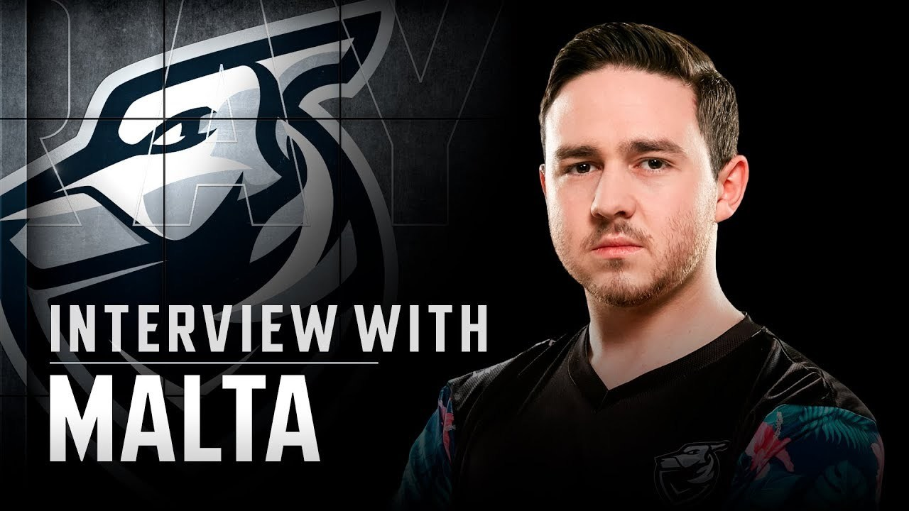 """We didn't make the most of our practice last time..."" 